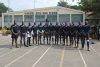 Sub County Secondary Schools in Nakuru County; School KNEC Code, Type, Cluster, and Category