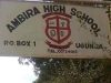 Sub County Secondary Schools in Siaya County; School KNEC Code, Type, Cluster, and Category.