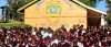 Boys' Sub County Secondary Schools in Kenya; School Name, Code and Location