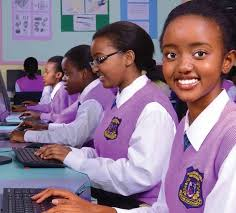 County secondary schools in Kenya; School code, Name, Location and other details