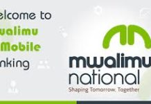 Mwalimu National SACCO to give members advance rebate, dividends, for 2019