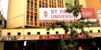 St Paul's University Approved Courses, Education Courses, Admissions, Intakes, Requirements, Students Portal, Location and Contact