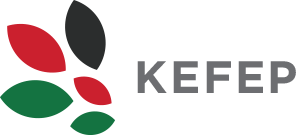 How to get funding from the Kenya Education for Employment Program (KEFEP)
