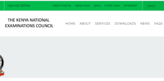 KNEC advertises posts for Supervisors, Invigilators of Business and Technical Exams; How to apply and requirements