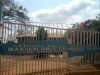 Makueni Girls Extra County Secondary School in Makueni County; School KNEC Code, Type, Cluster, and Category