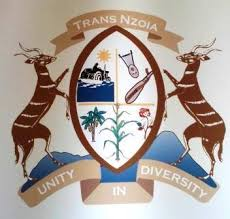 Technical and Vocational Education Training, TVETs, institutions in Trans Nzoia County; Contacts, Fees, How to join and Requirements