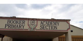 Booker Academy that produced the best 2019 KCPE candidate in Kakamega County