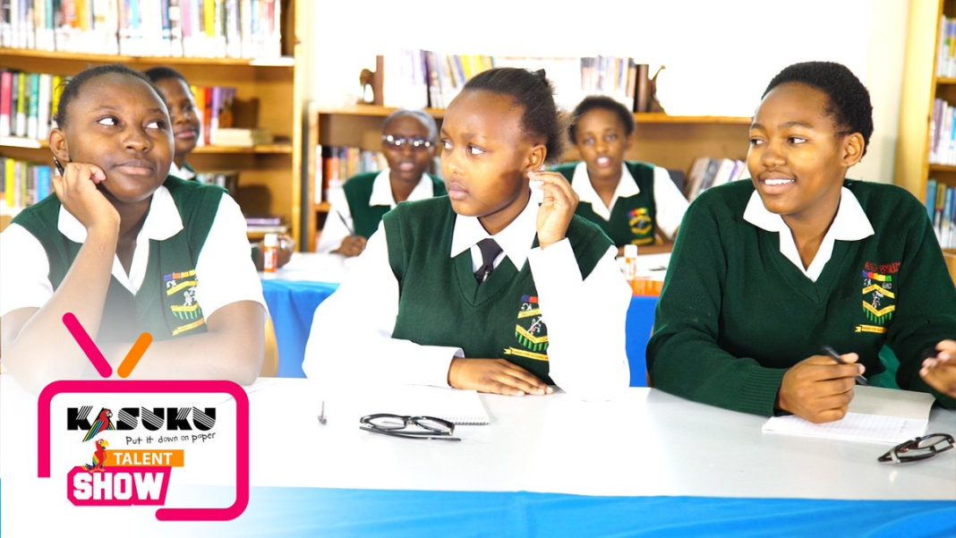 Precious Blood Girls High School, Riruta; KCSE Performance, Location, History, Fees, Contacts, Portal Login, Postal Address, KNEC Code, Photos and Admissions