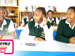 Precious Blood Girls High School, Riruta; KCSE Performance, Location, History, Fees, Contacts, Portal Login, Postal Address, KNEC Code, Photos and Admissions