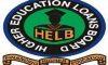 HELB Loans