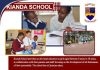 Kianda School; KCSE Performance, Location, History, Fees, Contacts, Portal Login, Postal Address, KNEC Code, Photos and Admissions