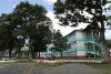 Kisii High School: Student Life and Times/ Pictorial View.