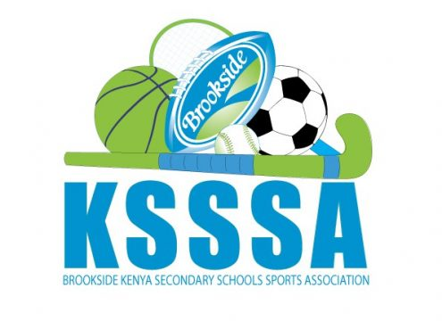KSSSA (Kenya Secondary Schools Sports Association). This is the body that runs all secondary schools' sports in Kenya.