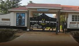 St Francis Rang'ala Girls High School; KCSE Performance, Location, History, Fees, Contacts, Portal Login, Postal Address, KNEC Code, Photos and Admissions