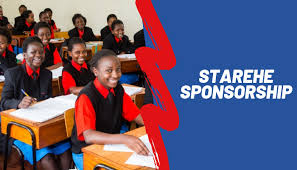 Starehe Girls' Centre School; KCSE Performance, Location, History, Fees, Contacts, Portal Login, Postal Address, KNEC Code, Photos and Admissions