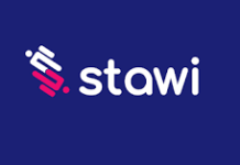 Stawi loans; the new credit facility for Micro, Small and Medium (MSME's) enterprises
