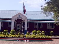 Asumbi Girls High School; KCSE Performance, Location, Form One Admissions, History, Fees, Contacts, Portal Login, Postal Address, KNEC Code, Photos and Admissions