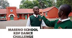 Maseno School; KCSE Performance, Location, History, Fees, Contacts, Portal Login, Postal Address, KNEC Code, Photos and Admissions