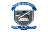 Molo Academy Secondary School; KCSE Performance, Location, History, Fees, Contacts, Portal Login, Postal Address, KNEC Code, Photos and Admissions