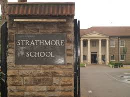 Strathmore School, Nairobi; KCSE Performance, Location, History, Fees, Contacts, Portal Login, Postal Address, KNEC Code, Photos and Admissions