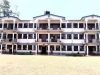 Chavakali High School Structures