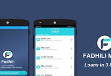 Fadhili loans and app download; How to get and repay the loan easily