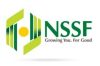 NSSF Kenya services, contributions, portal, Website, benefits and how to register and get your benefits