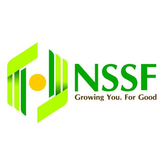 NSSF Number: How to become a NSSF Member; Registration forms, requirements and process guide