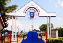 Sunshine Secondary School; KCSE Performance, Location, History, Fees, Contacts, Portal Login, Postal Address, KNEC Code, Photos and Admissions