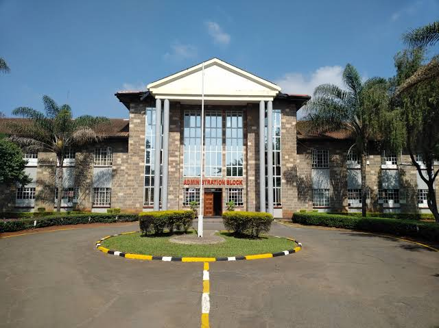 Sunshine Secondary School: Student's Life and Times.