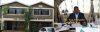 Kanga High School; Student Life and Times at the School.