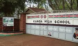 Kanga High School; KCSE Performance, Location, Form One Admission, History, Fees, Contacts, Portal Login, Postal Address, KNEC Code, Photos and Admissions