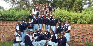 St Brigids Kiminini High School; KCSE Performance, Location, History, Fees, Contacts, Portal Login, Postal Address, KNEC Code, Photos and Admissions