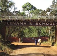 Lenana School; KCSE Performance, Location, Form One Admissions, History, Fees, Contacts, Portal Login, Postal Address, KNEC Code, Photos and Admissions