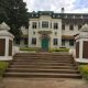 Limuru Girls High School; KCSE Performance, Location, Form One Admissions, History, Fees, Contacts, Portal Login, Postal Address, KNEC Code, Photos and Admissions