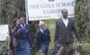 Moi Girls High School, Nairobi: Student Life and Times at the school.