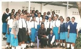 Pangani Girls High School; KCSE Performance, Location, Form One Admissions, History, Fees, Contacts, Portal Login, Postal Address, KNEC Code, Photos and Admissions