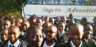 Segero Adventist High School; KCSE Performance, Location, Form One Admissions, History, Fees, Contacts, Portal Login, Postal Address, KNEC Code, Photos and Admissions