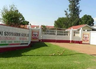 Moi Siongoroi Girls' High School; KCSE Performance, Location, Form One Admissions, History, Fees, Contacts, Portal Login, Postal Address, KNEC Code, Photos and Admissions