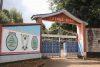 Chinga Boys High School KCSE results.