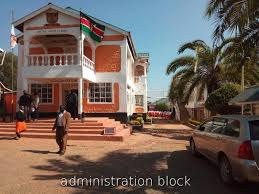 St Charles Lwanga Ichuni Girls' High School; KCSE Performance, Location, Contacts and Admissions