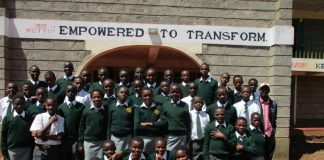 Kisima Mixed Secondary School KCSE results, location, contacts, admissions, Fees and more.