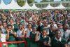 Lugulu Girls High School