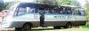 Student life and times at Meteitei Boys' High School.