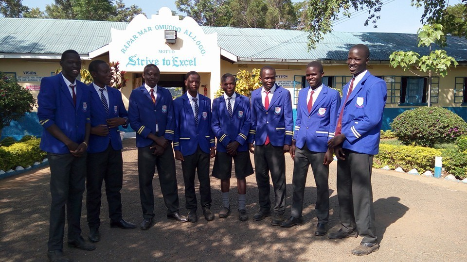Mbita High School; KCSE Performance, KNEC Code, Contacts, Location, Admissions, Fees, Portal Login, Postal Address and Photos
