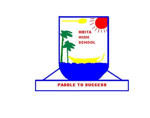 Mbita High school in pictures.