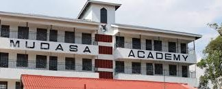 Mudasa Academy; KCSE Performance, KNEC Code, Contacts, Location, Form One Admissions, History, Fees, Portal Login, Postal Address and Photos