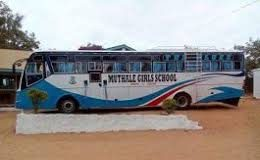 Muthale Girls High School