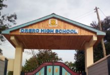 Orero Boys High School; KCSE Performance, KNEC Code, Contacts, Location, Admissions, Fees, Portal Login, Postal Address and Photos