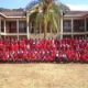 Sacho High School; KCSE Performance Location, Contacts and Admissions